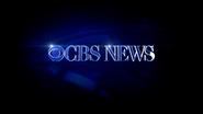 Cbs news early 2020