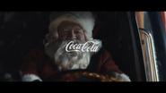 Coke Global TVC Christmas 2020