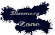 DZ 2013 logo.png