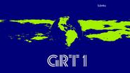 GRT1 ID 1981 (2016)