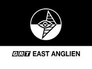 GRT East Anglien ID 1968