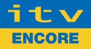 ITV Encore 2001