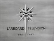 Larboard ID 1958