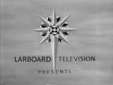 Larboard Television