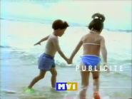 MV1 Kids Beach 1996