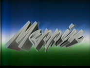 Mappin TVC 1987