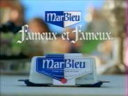 MarBleu TVC 1998