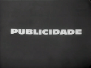 TN1 ad id 1970s - part 1