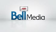 TSN ID - Bell Media - 2011