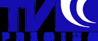 TVM Premium 2018.png