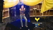 Yernshire Katy Kahler 2002 ID