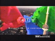 4TV ID - Ewing - 2002