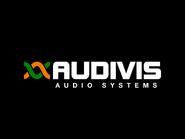 Audivis TVC 1981