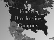 EBC ID 1948