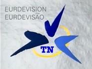 Eurdevision TN 1994