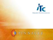 ITC Pinnacle slide 1998