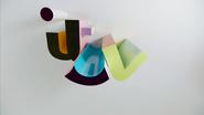 ITV ID - Week 37 - September 2019
