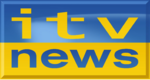 ITV News logo 2002.png