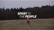 Intersport 2017 (parte 1)