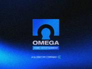 Omega HE 6