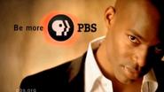 PBS system cue 2002 16