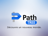 Path Tree TVC (French)