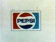 Pepsi PS TVC 1976
