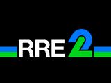 RRE Deux