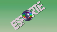 Sigma Esporte 1991 wide