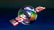 Sigma Esporte open 1996 wide