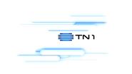 TN1 ID 2011