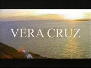Vera Cruz TVC 1994 1