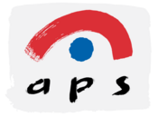 APS 1990s logo.png