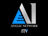ITV Prime