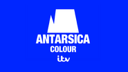 Antarsica TV 1977 (2015 recreation)