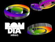 BD Minas 1985 slide