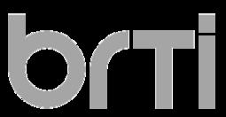 BRTi 2015.png