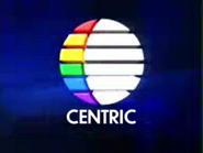 Centric ID - Formula GP - 1997
