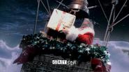 GRT1 Santa 2000 3