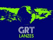 GRT Lanzes ID 1982