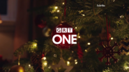 GRT One ID - Bauble - Christmas 2016