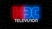 HBC ID 1977 remake