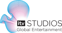 ITV Studios Global Entertainment.png