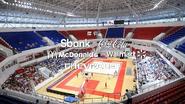 Mujukese Basketball League sponsorship 2010