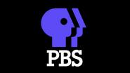 PBS 1984 remake