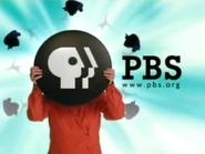 PBS system cue 1998 7