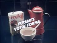 Regilait RLN TVC 1982