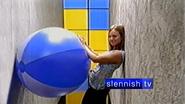 Slennish Tina O'Brien 2003 ID 2