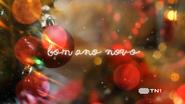 TN1 ID - Bom Ano Novo 2018 - 1