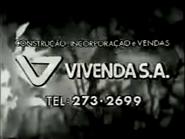 Vivenda PS TVC 1980